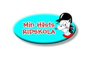 MH Ridskola