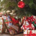 Vilken hästig julklapp passar dig bäst?